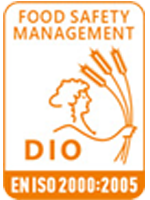 ISO_DIO